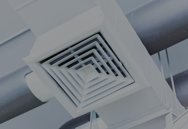 Filtros para climatización de aire