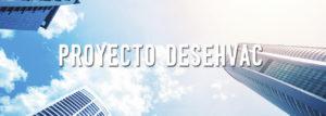 PROYECTO DESEHVAC ANDEFIL