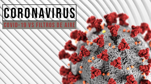 Virus vs filtración. FAQ´s