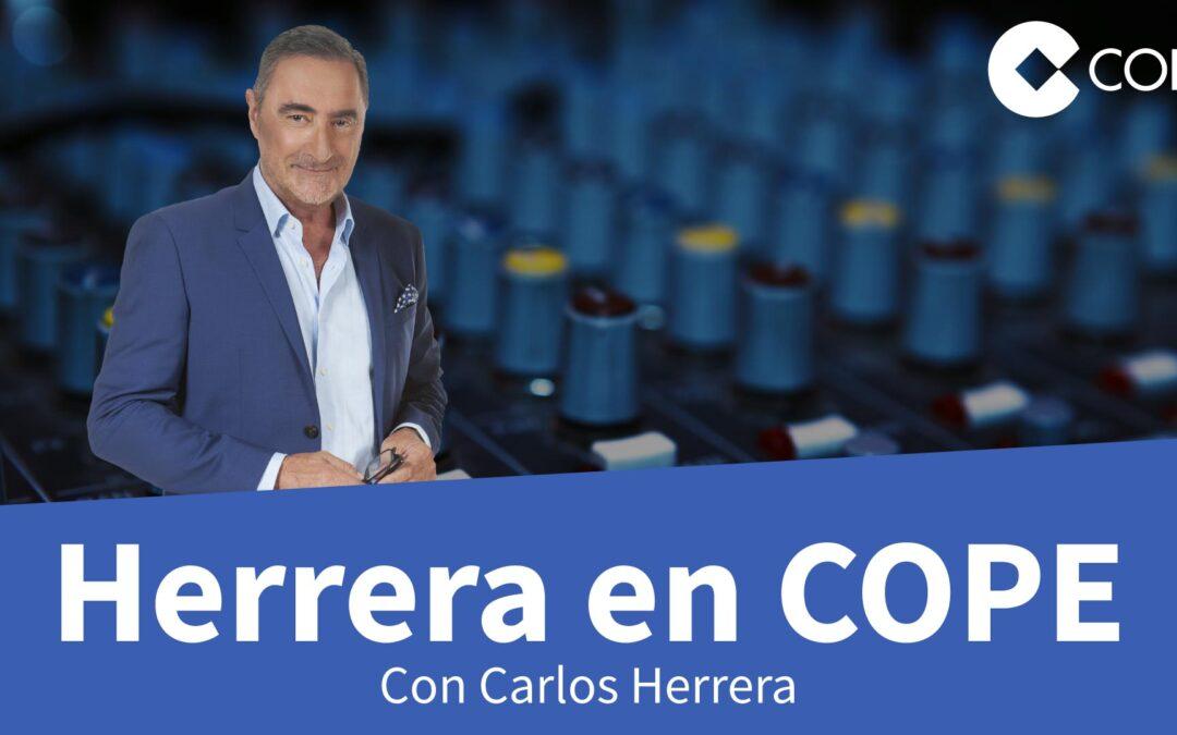Las mascarillas Optima Sense en Herrera en Cope